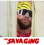 savagepoffo Avatar